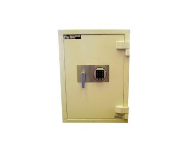 Safes-07