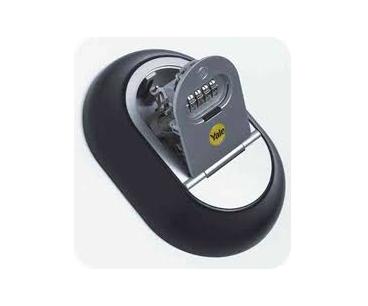 Safes-08