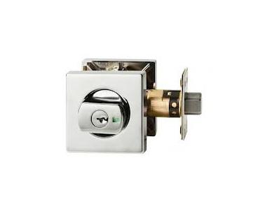 locks-10