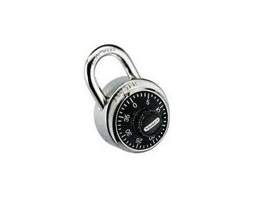 locks-13