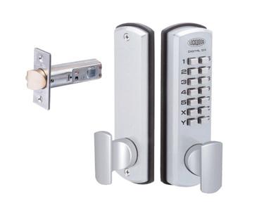 locks-14