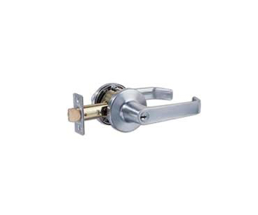 locks-19