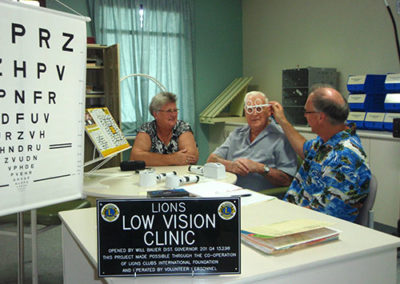 Richard Watt Optometrist-image-community-low-vision