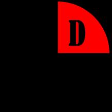 disc_d2
