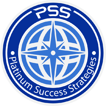 Platinum Success Strategies