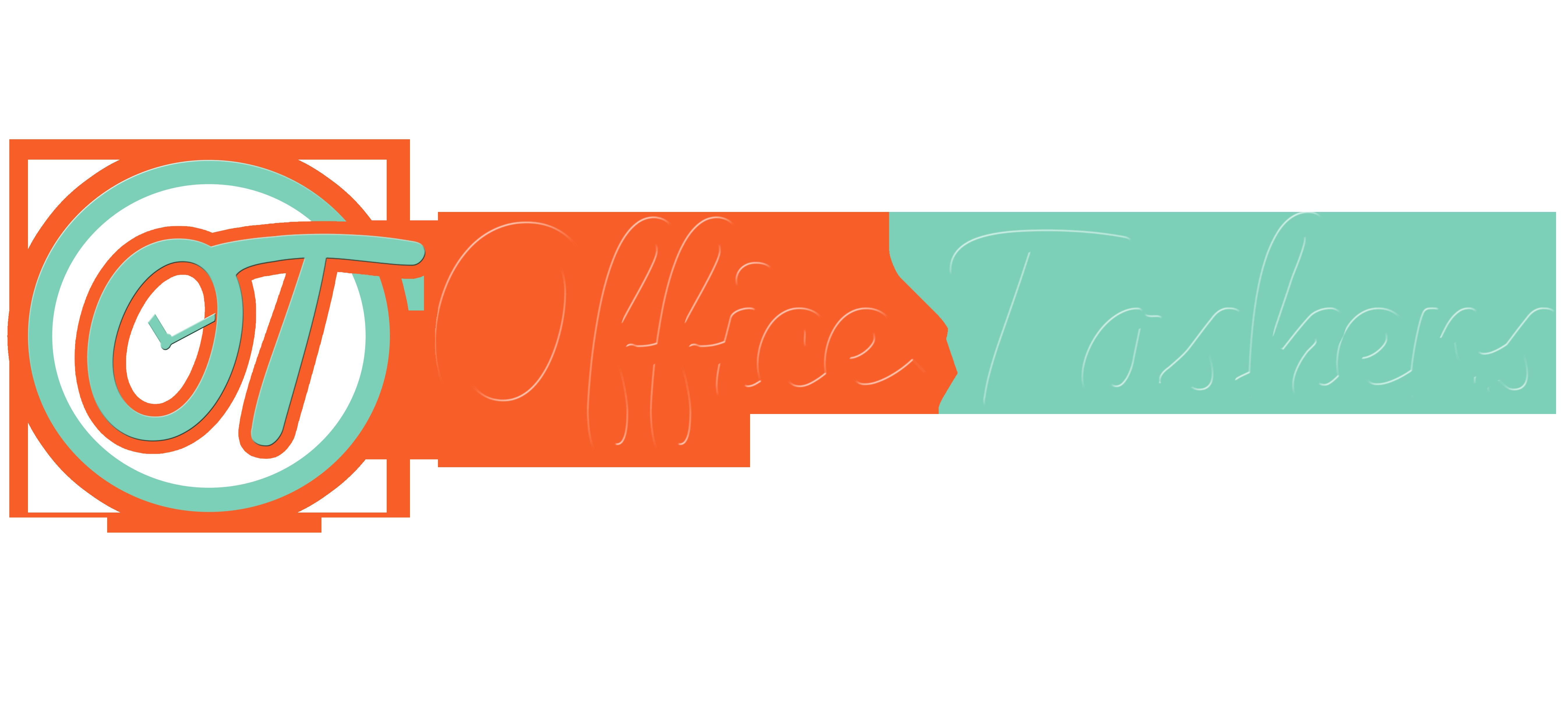 Office Taskers