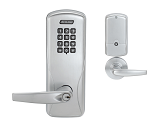 lockmasters-locksmiths-commercial-image3