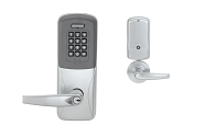 lockmasters-locksmiths-commercial-image4