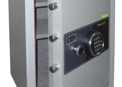 lockmasters-locksmiths-miniguard-mg4