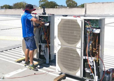 all_districts-air-conditioning-hervey-bay-repair-maintenance-gallery-image-2