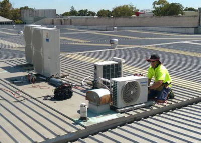 all_districts-air-conditioning-hervey-bay-repair-maintenance-gallery-image-3
