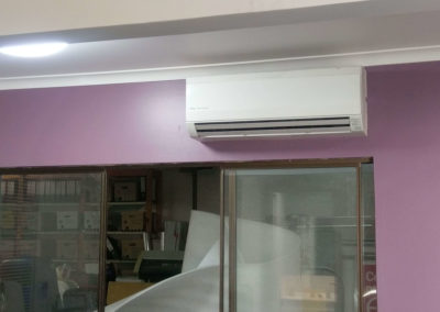 all_districts-air-conditioning-hervey-bay-repair-maintenance-gallery-image-4