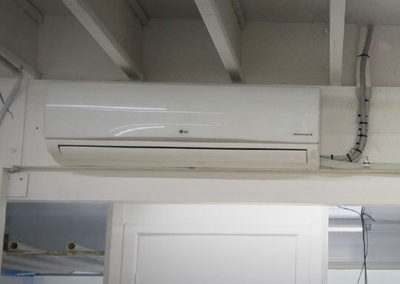 all_districts-air-conditioning-hervey-bay-repair-maintenance-gallery-image-5