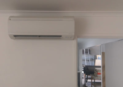 all_districts-air-conditioning-hervey-bay-repair-maintenance-gallery-image-6