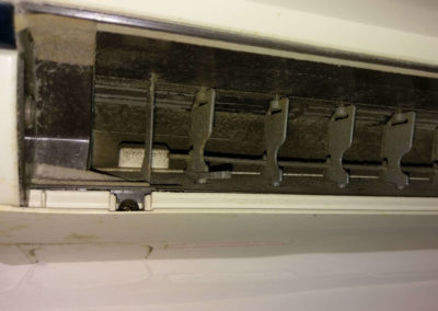 all_districts-air-conditioning-hervey-bay-repair-maintenance-gallery-image-7
