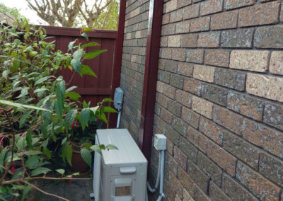 all_districts-air-conditioning-hervey-bay-repair-maintenance-gallery-image-8
