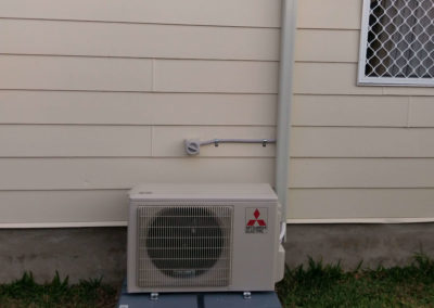 all_districts-air-conditioning-hervey-bay-repair-maintenance-gallery-image-9