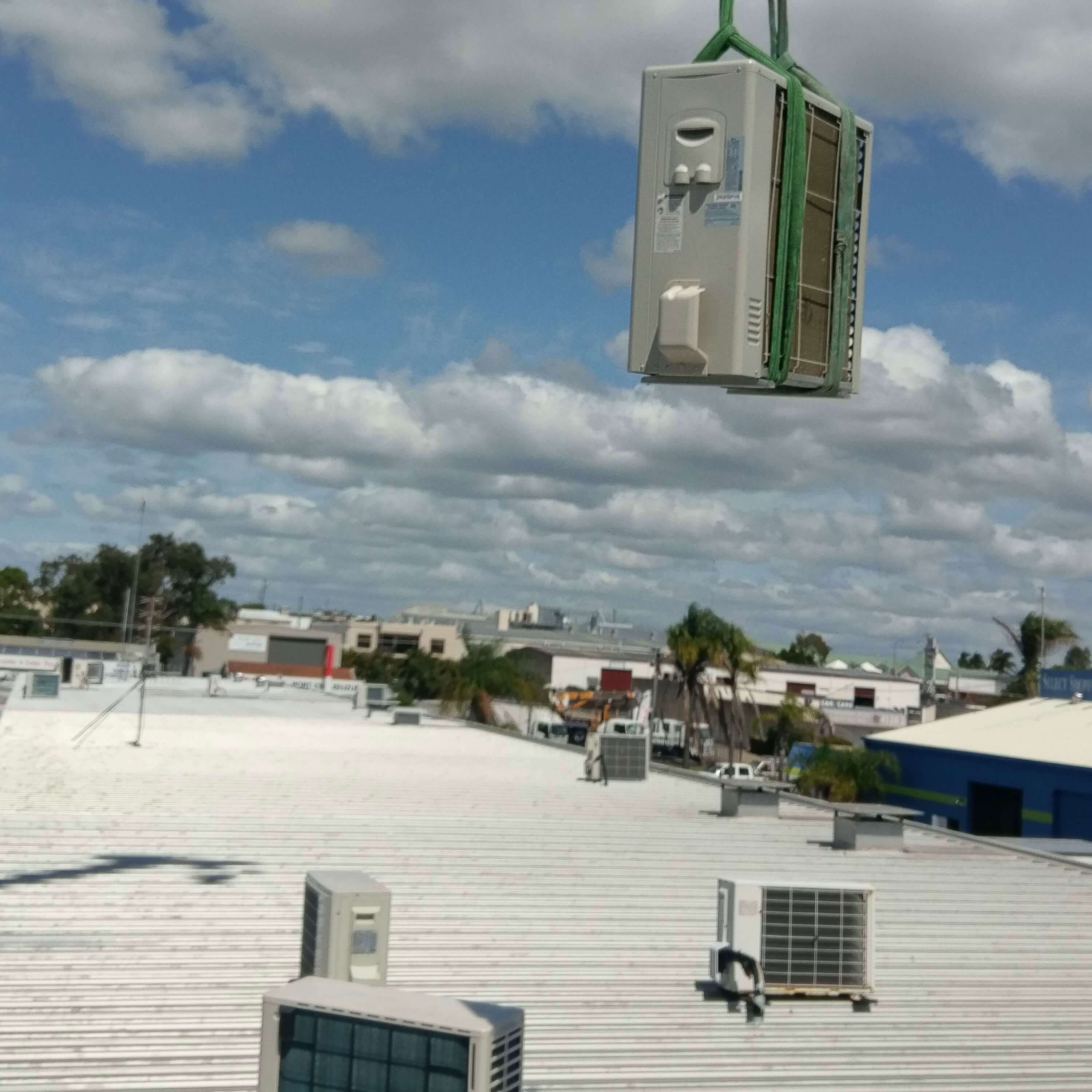all_districts-air-conditioning-hervey-bay-installation-gallery-image-1