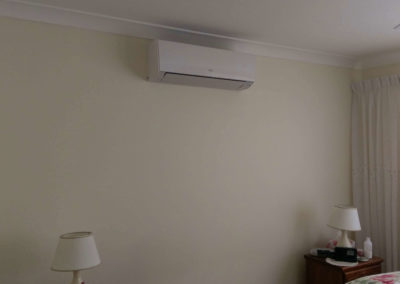 all_districts-air-conditioning-hervey-bay-installation-gallery-image-4