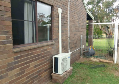 all_districts-air-conditioning-hervey-bay-installation-gallery-image-5