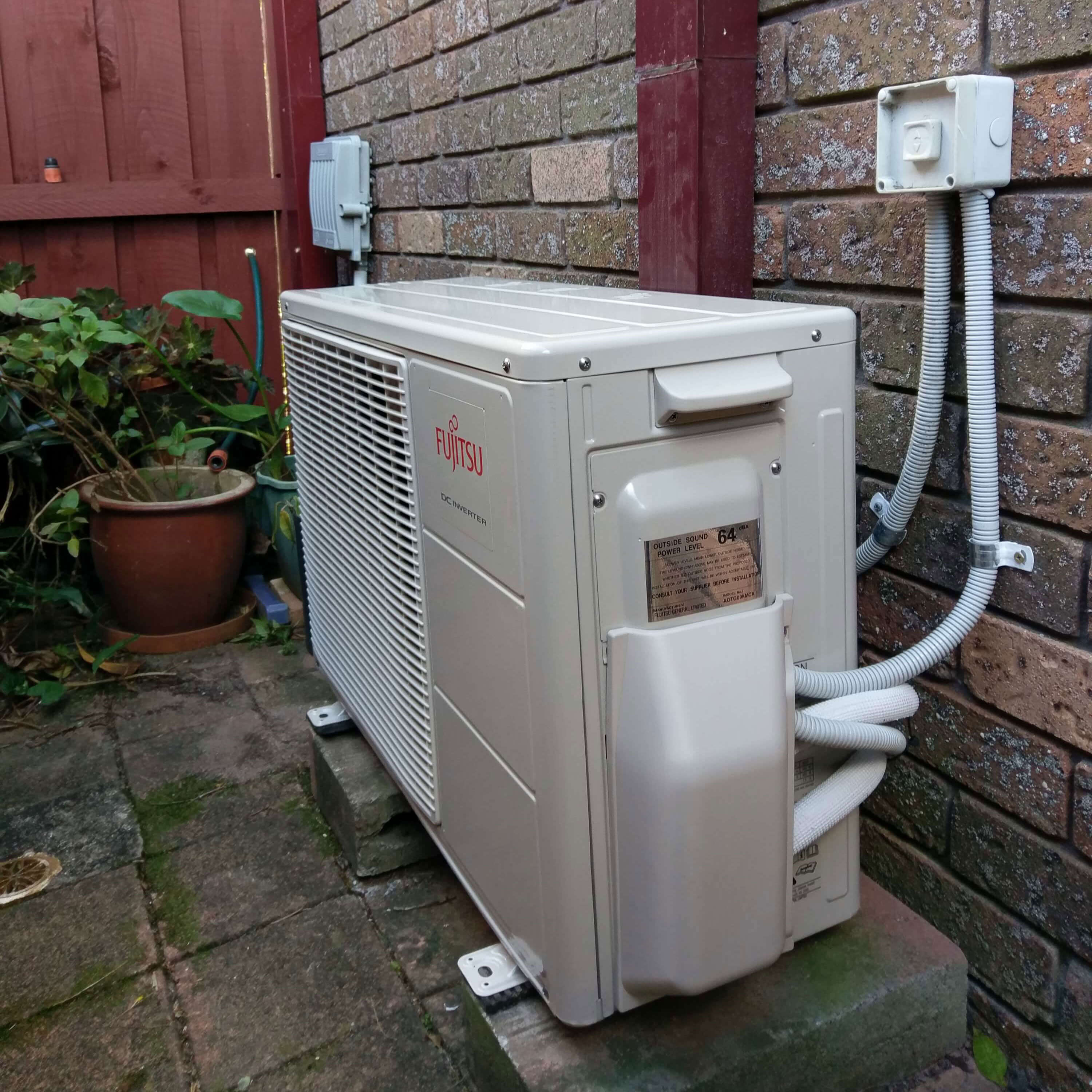 all_districts-air-conditioning-hervey-bay-installation-gallery-image-6