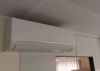 all_districts-air-conditioning-hervey-bay-installation-gallery-image-7