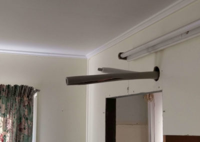 all_districts-air-conditioning-hervey-bay-installation-gallery-image-8