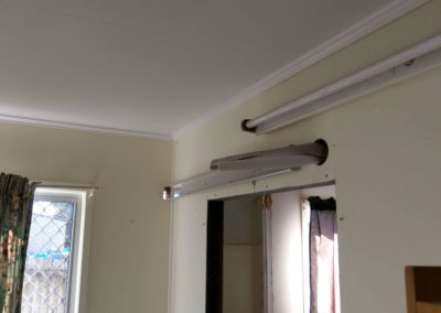 all_districts-air-conditioning-hervey-bay-installation-gallery-image-9