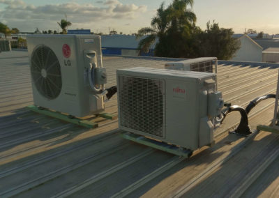 all_districts-air-conditioning-hervey-bay-sales-gallery-image-1