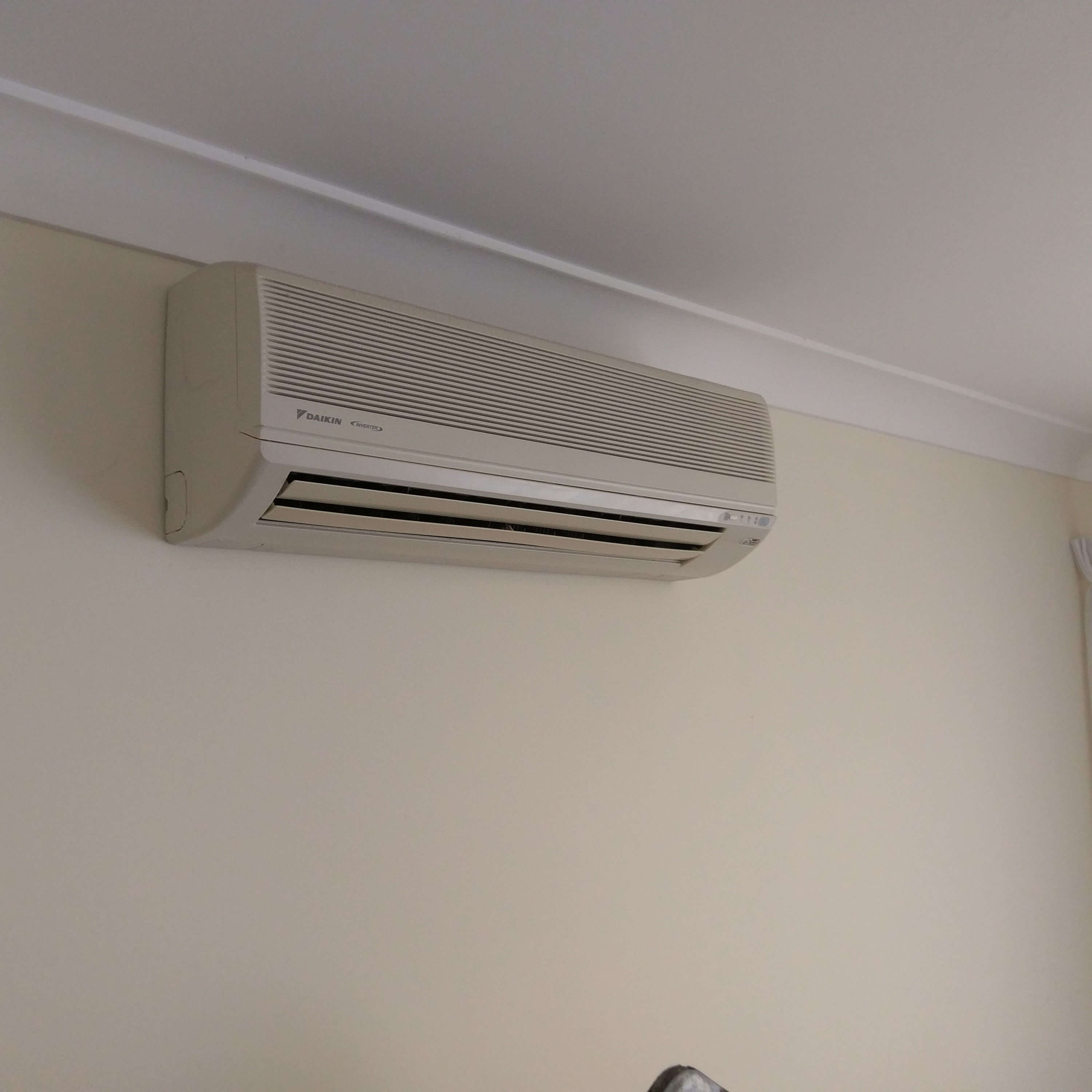 all_districts-air-conditioning-hervey-bay-sales-gallery-image-5