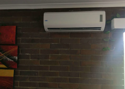 all_districts-air-conditioning-hervey-bay-sales-gallery-image-6