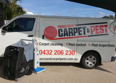 Fraser_Coast_Carpet_and_Pest_Gallery-Image-5