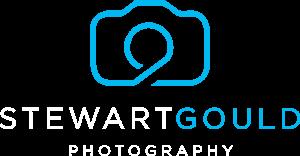 stewart_gould_photography_logo_whitex300