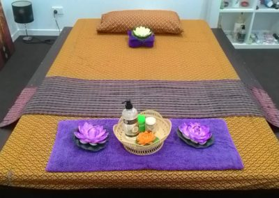 brightwater-thai-massage-6