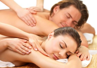 brightwater-thai-massage-7