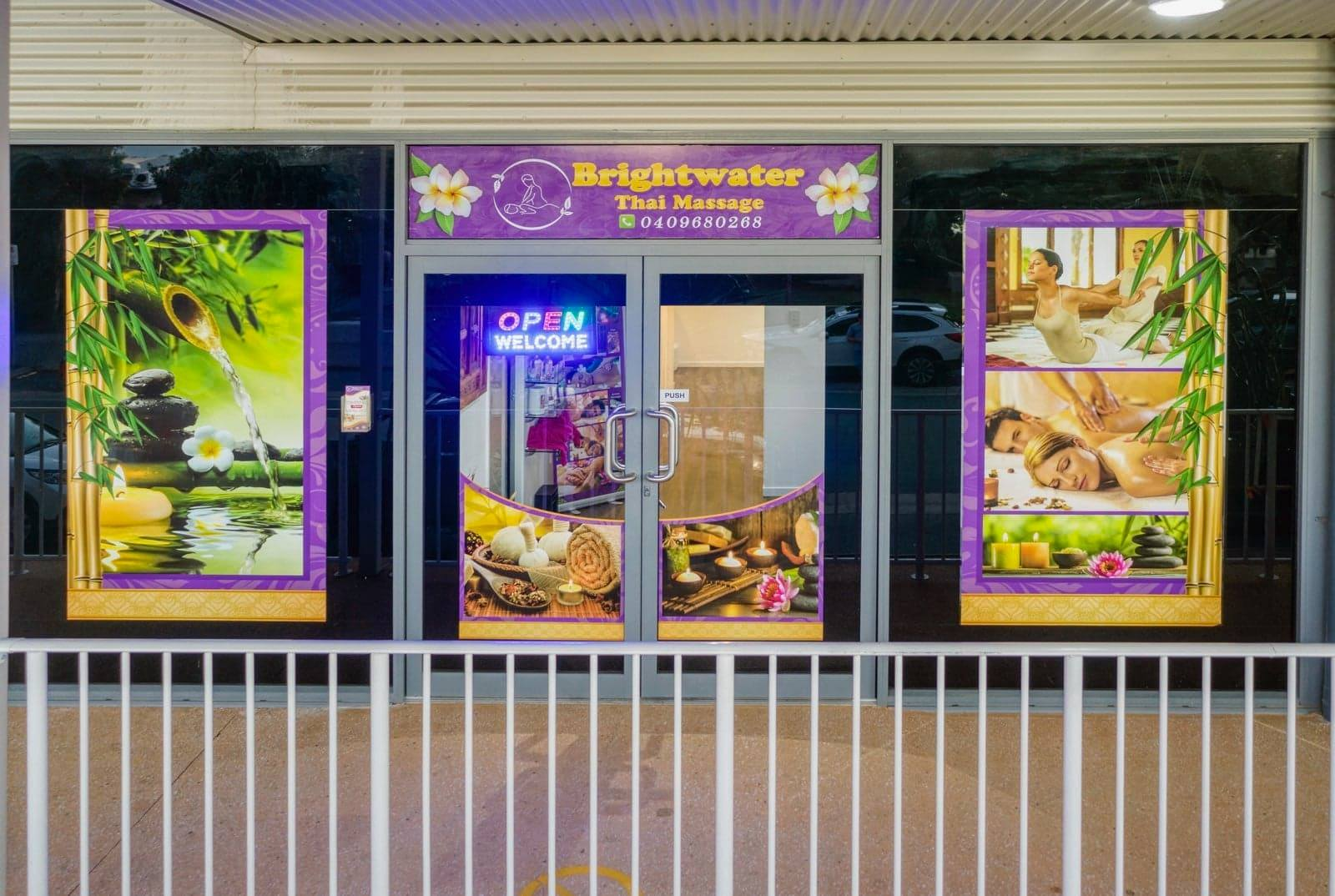 Brightwater-Thai-Massage-Office-3