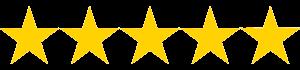 Midcoast-Enterprises-5-star