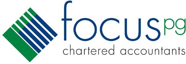 Focus Professional Group