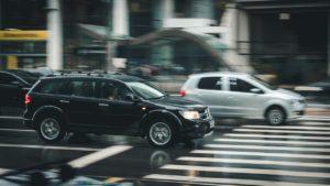 Focus-Professional-Group-car-claim-kilometres