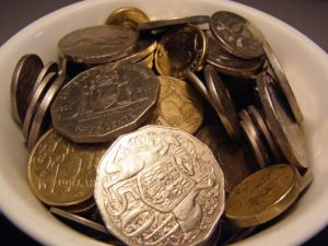 Focus-professional-group-bowl-of-coins-hidden-economy