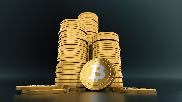 Bitcoin: What are the Income Tax consequences?
