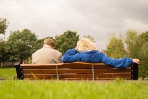 Retirees - Image