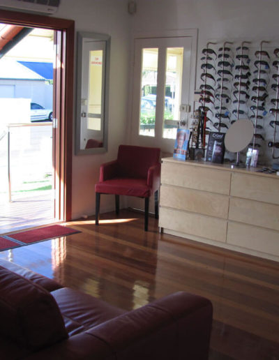Byrnes-Optometrists-About-image-2