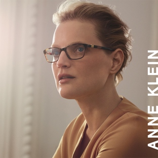 Byrnes-Optometrists-AnneKlein