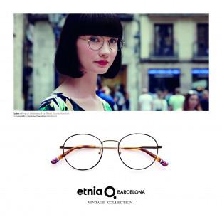 Byrnes-Optometrists-Australia_Digital