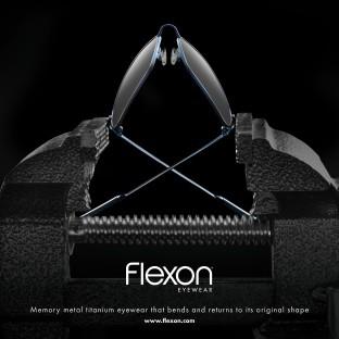 Byrnes-Optometrists-Flexon
