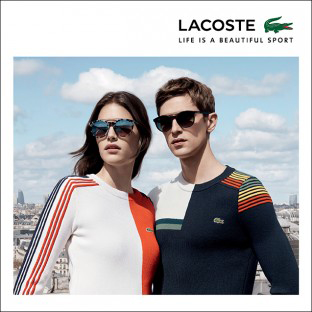 Byrnes-Optometrists-Lacoste