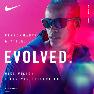 Byrnes-Optometrists-Nike-AW16-Evolved