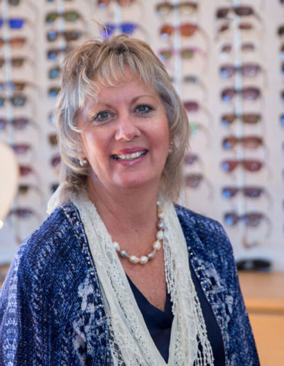 Byrnes-Optometrists-gallery-image-11