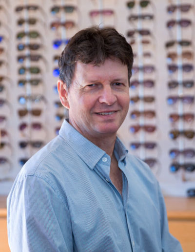 Byrnes-Optometrists-gallery-image-9